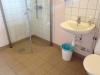 Fina privata toa/dusch