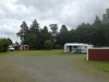 Lunnevi Camping