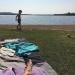 Långnäs Camping