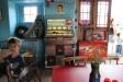 Kutens Bensin café