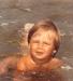 Fredrik 1981