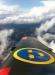 Borås flygfält (Viared)