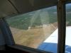 Flygklubbens hangarer