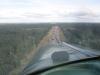 Byholma flygfält