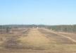 Eksjö flygfält (Ränneslätt)
