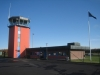 Eskilstuna/Kjula Flygplats