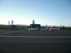 Härjedalen Airport / Hede (Hedlanda) flygplats