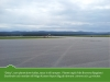 Höga Kusten Airport
