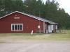 Flygklubben i Ljusdal