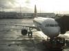 Terminal 3 på Arlanda flygplats