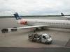 SAS och Lufthansa