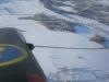Ulricehamn flygfält (Timmele)