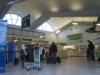 öppet hus vid Visby flygplats 50 års jubileum.