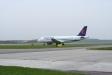 Charter från Visby / Gotland i en Airbus 320 med Iberworld