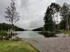 Saneringen av Vinterviken slutfördes juni/juli 2020 och stranden är öppnad.