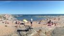 Lagunen på Tärnskär