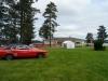 Axamo Strand Camping