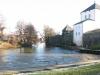 Nyköpings hus