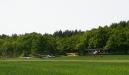Stegeborgs Flygfält (ESVE)