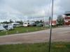 Här syns lite av camparna