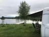 Kolgårdens Stugby och Camping Lövliden