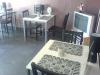 Jeem´s Cafe