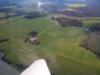 Fly Inn 2005