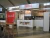 Sushi Lounge på Landvetter flygplats