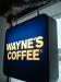 Waynes
