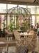 Garden Bistro & Design