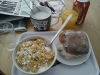 Stora frukostpaketet