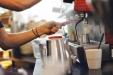 Barista Fair Trade Coffee