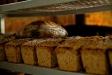 Fina nybakade bröd.