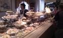 Taxinge Slottscafé