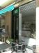 Café Knus