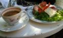 Café Brygghuset