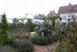 Mandelmanns Trädgård och Cafe´