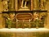 Dopfunten från tiden före 1250
