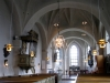 en från 1100-talet och en skänkt 1672