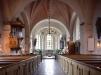 Österåkers kyrka