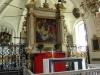 Dopfunt från 1300-talet
