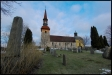 Lovö kyrka