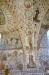 Här har Sankta Appolonia fått skägg