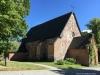Håtuna kyrka 4 juli 2018