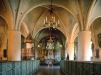 Danderyds kyrka
