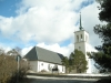 S:t Eriks kyrka