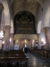 Vid den senaste renoveringen 1976 utökades orgelverket till att innehålla 83 stämmor