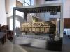 Kistklädsel från 1682 gjord till Sigrid Bielkes kista