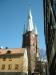 Sankta Clara 4 april 2012