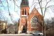 Gustaf Adolfs kyrka